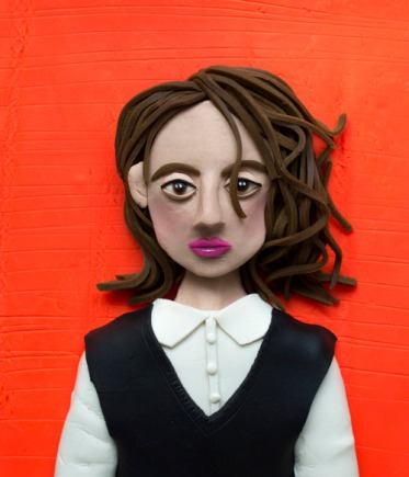 gillian-wearing-rendered-in-play-doh-by-eleanor-macnair
