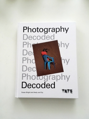 Photography Decoded cover
